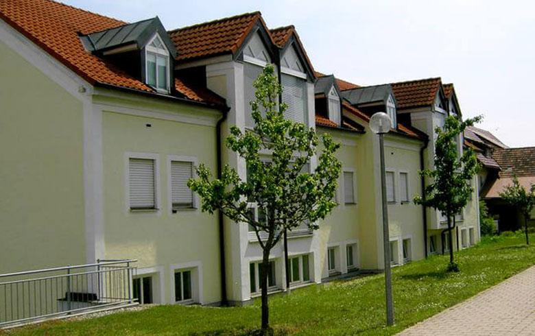 klaffenbach