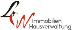 logo_clean_immo